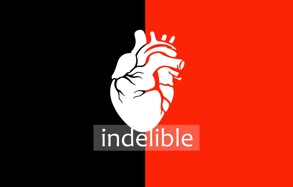 indelible-heart-websiteheader
