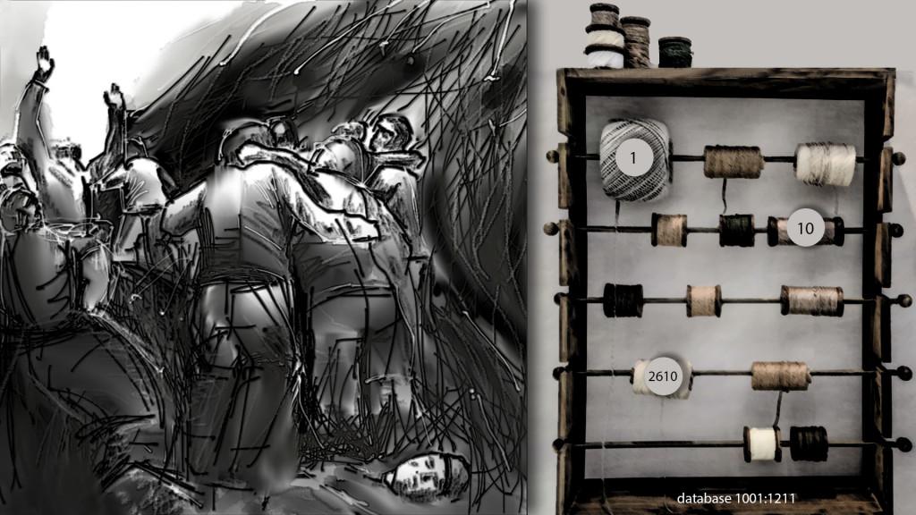 storyboard-look2